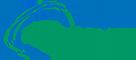 Ηλεκτρονικά Είδη Logo