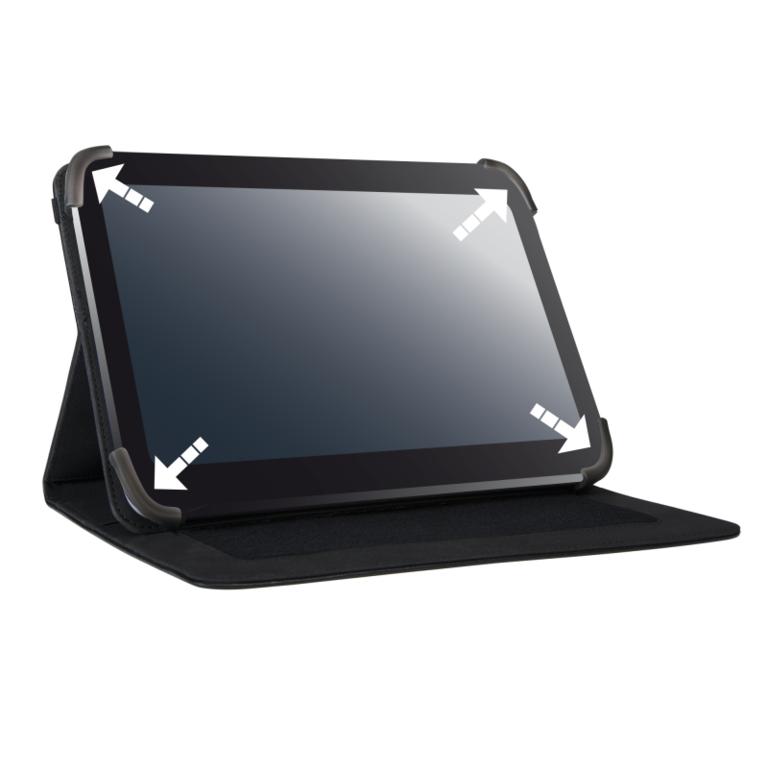 5e6f8ac633 Bugatti Δερμάτινη Θήκη Tablet Μεσαίου Μεγέθους – Ηλεκτρονικά Είδη